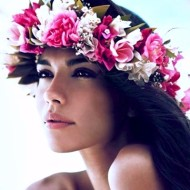 Beauty Secrets From the Most Gorgeous Place on Earth