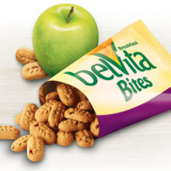 Join belVita for a Twitter Party on March 4th #MorningWin