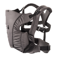 New from Evenflo: Platinum Protection 2-in-1 and 3-in-1 Soft Baby Carriers Keep Baby Warm in Winter and Cool in the Summer + Giveaway!
