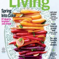 FREE Subscriptions to FamilyFun and Martha Stewart Living Magazines