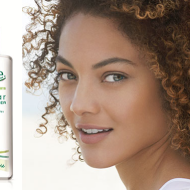 FREE Samples: Simple Skincare Face Wash, Playtex Sport Feminine Care, Flower Seeds and More!