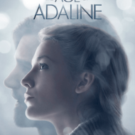 "FREE Advanced Movie Screening for ""The Age of Adaline"" in Select Cities"
