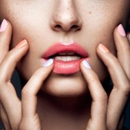 32 Must-Have Nail Colors for Spring 2015
