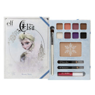 The Elsa Beauty Collection by e.l.f. Cosmetics, Exclusively at Walgreens and Walgreens.com