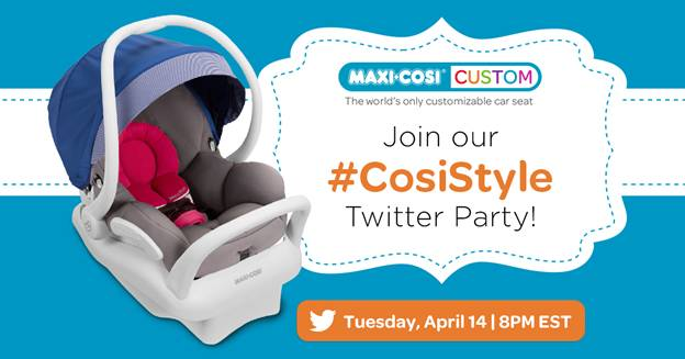 maxi-cosi-twitter-party