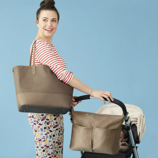 skiphop-duet-tote-resized