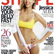 FREE Subscription to Shape Magazine