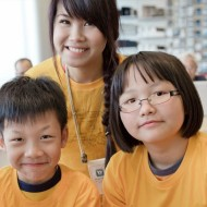 FREE Apple Kids Camp for Ages 8-12 – Make Your Reservations Now!
