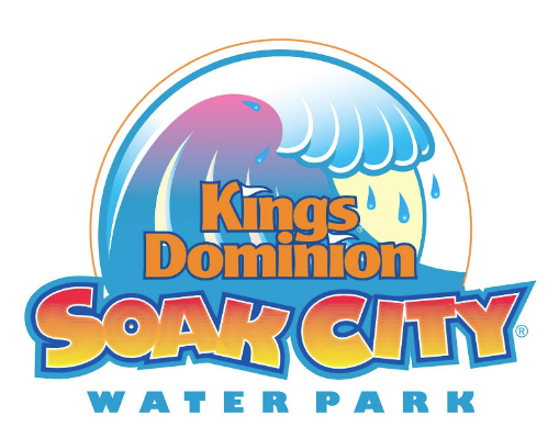 kings-dominion-soak-city