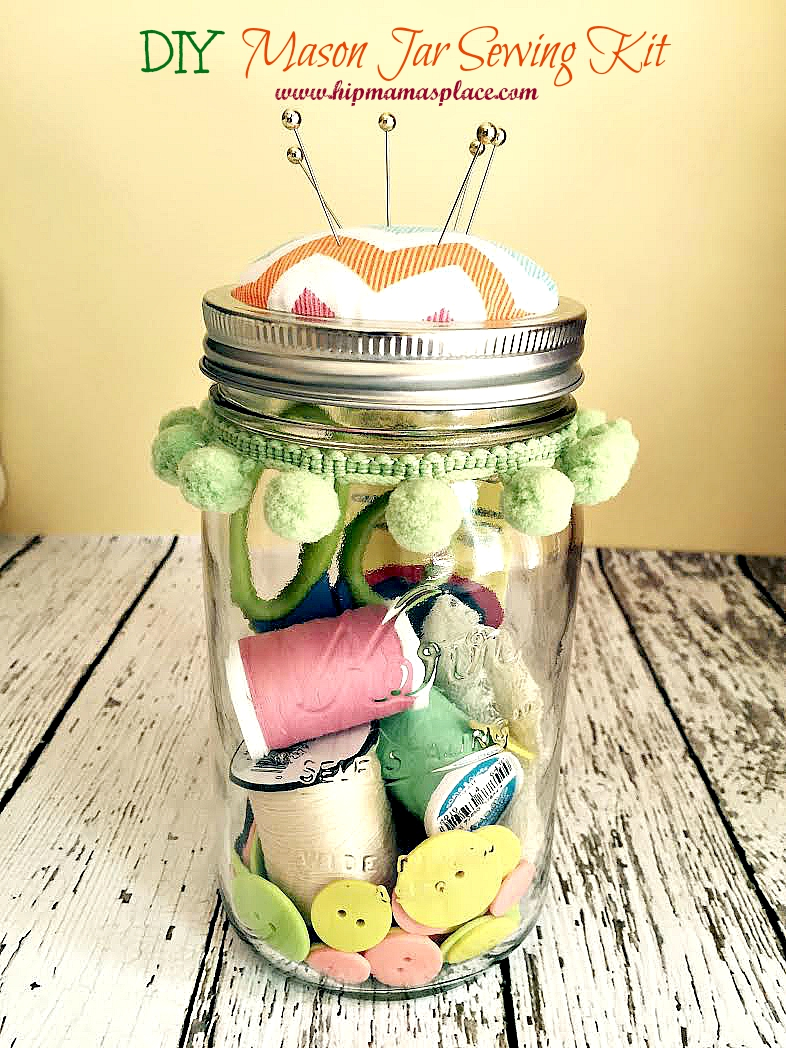 mason-jar-sewing-kit