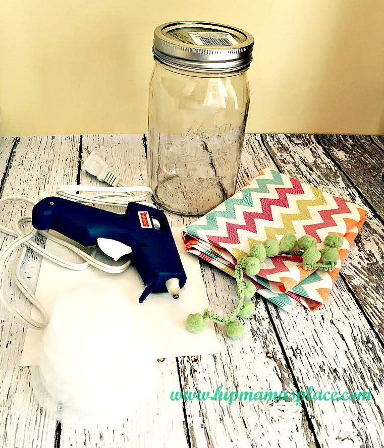 mason-jar-supplies