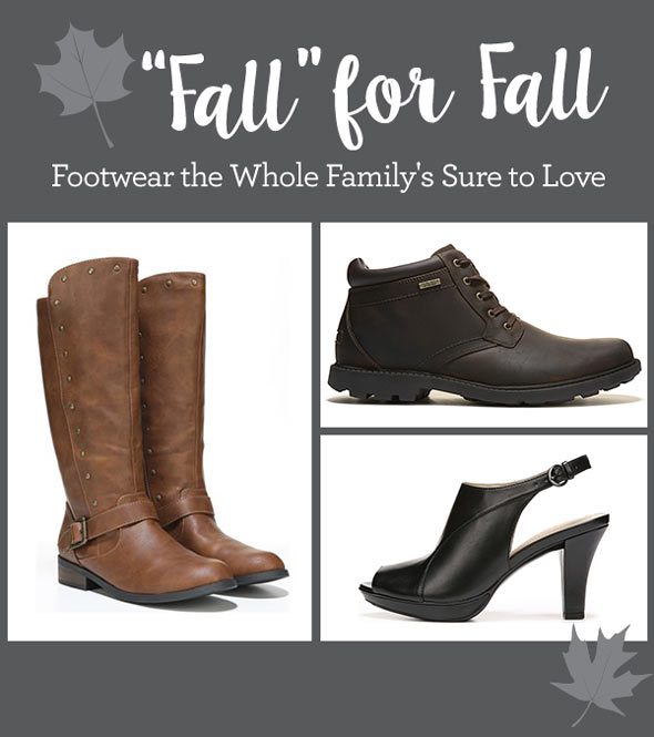 Fall-for-Fall