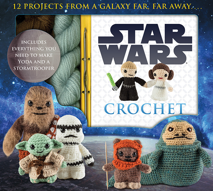 star-wars-crochet