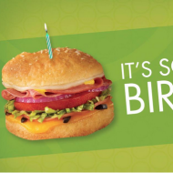 Schlotzsky's The Original Oven-Baked Sandwich Just $1.99 (10/06 Only)