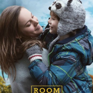 "FREE Tickets to ""ROOM"" Advanced Movie Screening in Select Cities"