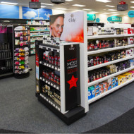 CVS/pharmacy New Store Enhancements in Health and Beauty + Giveaway!