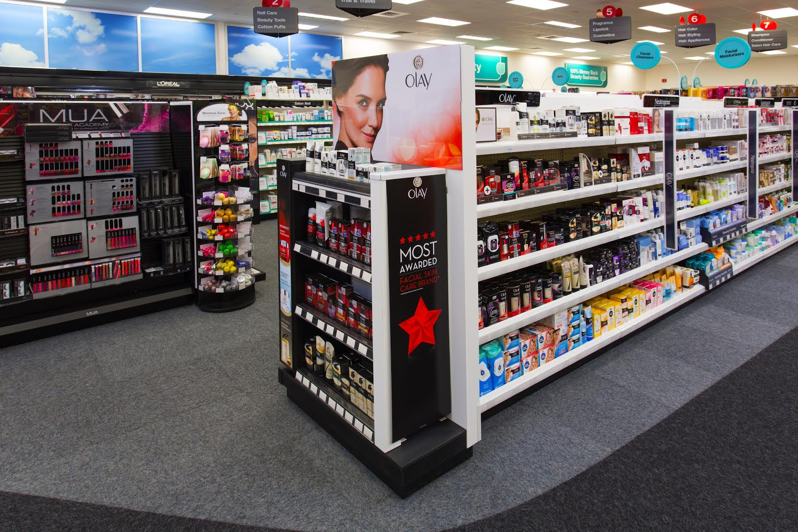 cvs-beauty