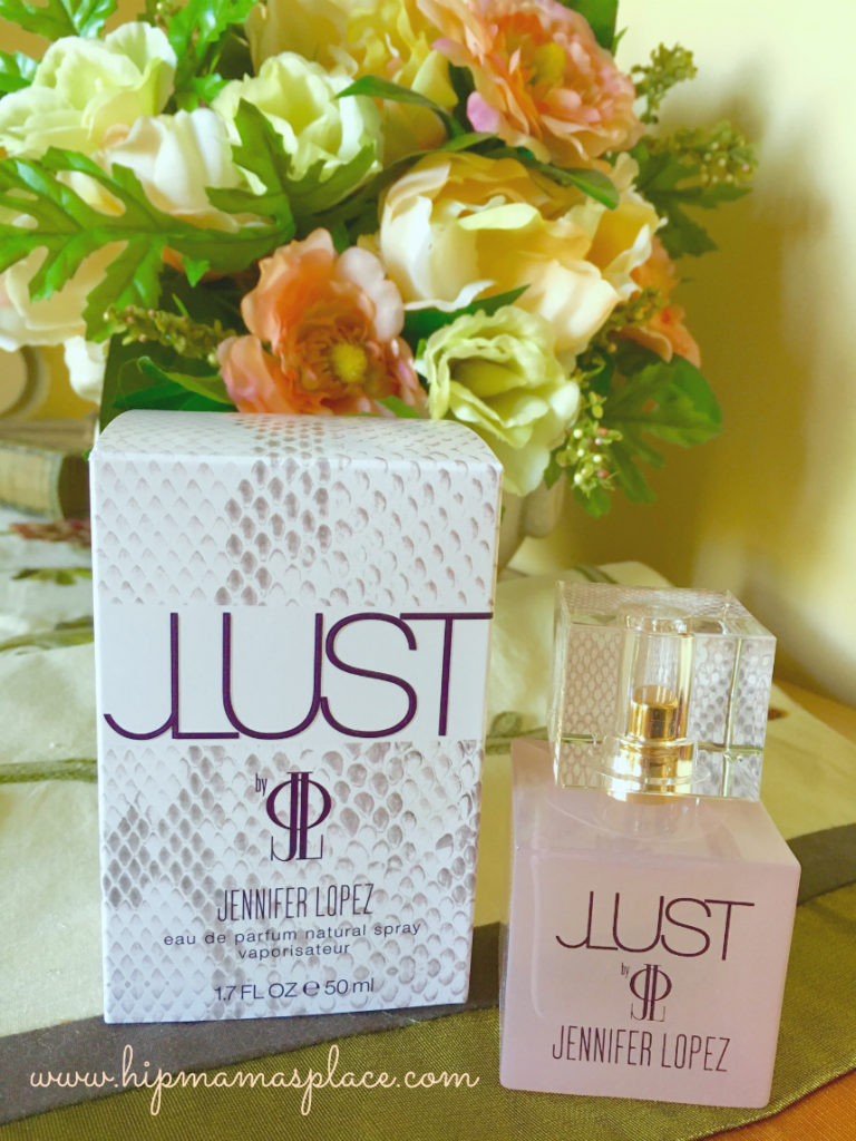 j-lust-bottle-2