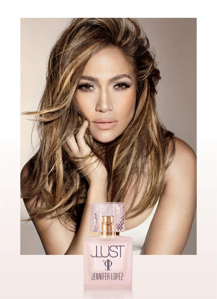 JLust by JLo