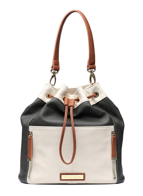Kelly Moore Austin bag