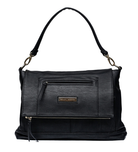 Kelly Moore Oxford bag