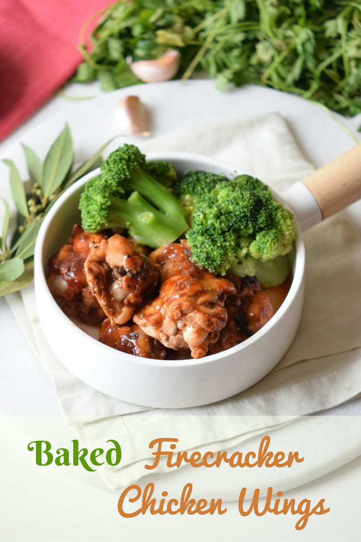 baked-firecracker-chicken-wings