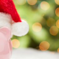7 Tips to Avoid Common Budget Pitfalls This Holiday Season