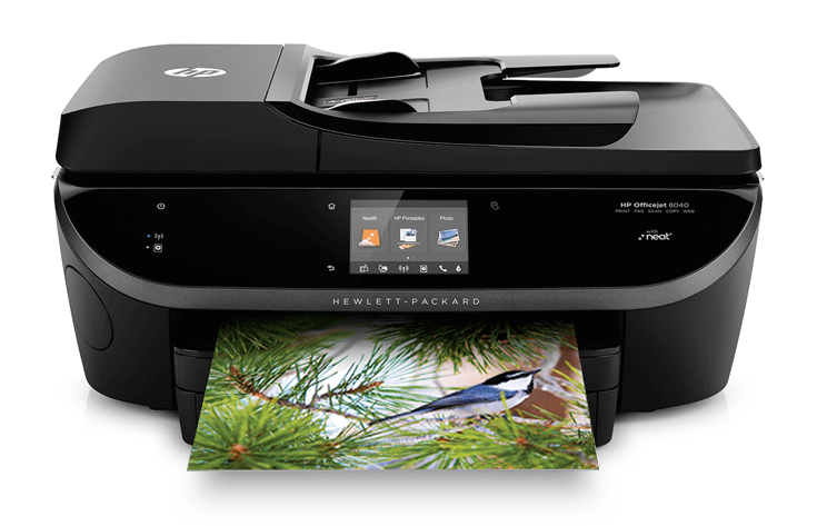 HP Instant Ink Replacement Service - sign up now to get the first 3 months FREE!