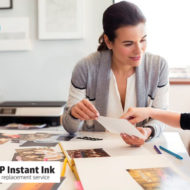 *HOT* Money-Saving Offer: FREE 3-Month Subscription to HP Instant Ink Program!