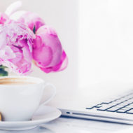 EPIC Blogging Course: Elite Blog Academy 3.0 Officially Opens Today + Your Questions Answered