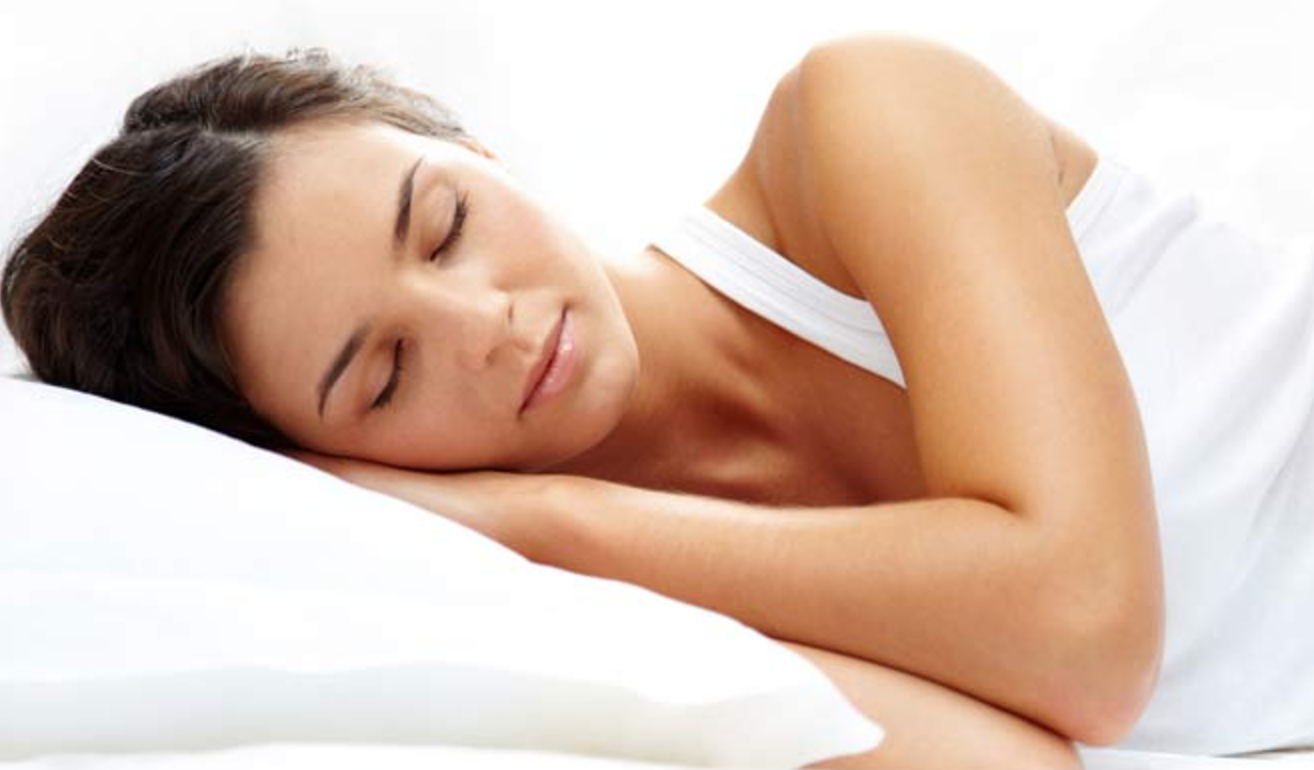 You may not know this, but your daily routine plays a huge factor in your nightly sleep pattern. Here are 7 great tips to get better night's sleep.