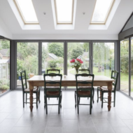 5 Tips for Replacing Interior Doors