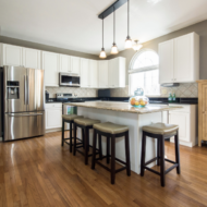 Six Key Yet Often Overlooked Things For Any Kitchen Remodel