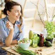 7 Tips for Looking and Feeling Your Best