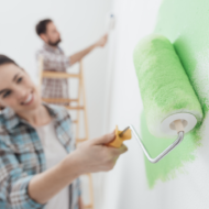 Top Tips to Renovate Your Home On A Budget