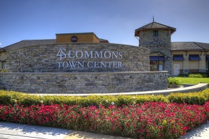 4S Ranch Town Center