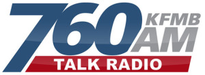 KFMB Real Estate Radio Talk Show