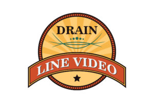Drain line inspection