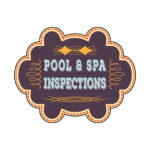 Pool and Spa inspection aliso viejo