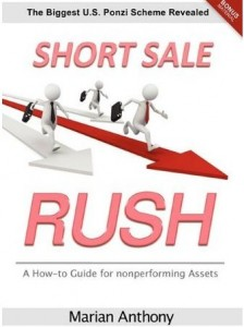 Short Sale Rush
