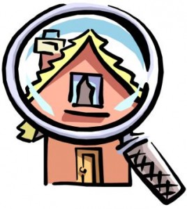 Now providing home inspections in Temecula