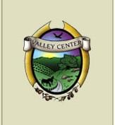 home inspector Valley Center