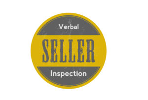 Verbal Inspection