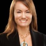 Rebecca Austin