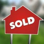 Sell your house faster with a pre sale inspection