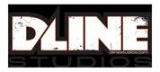 DLINE Studios Logo
