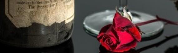 Pleasant Valley Wine Trail hosts, 'Vino Valentine'