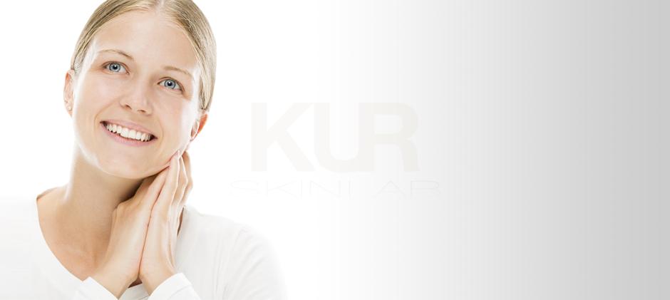 Vivace™ Microneedling RF - KUR Skin Lab