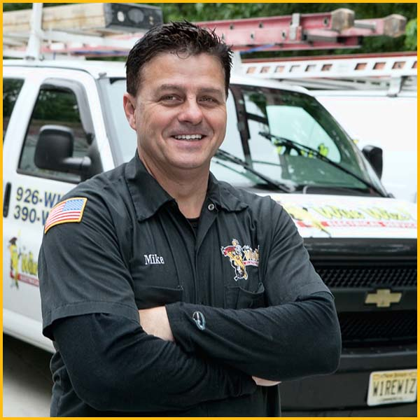 wire-wiz-electrician-services-michael-darragh