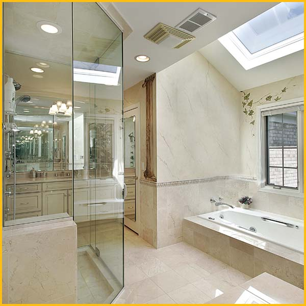 Wire Wiz Electrician Services | Bathroom Exhaust Fan Installation | Content 1